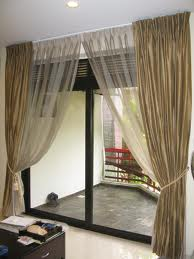 Interior decoration in Lagos Nigeria