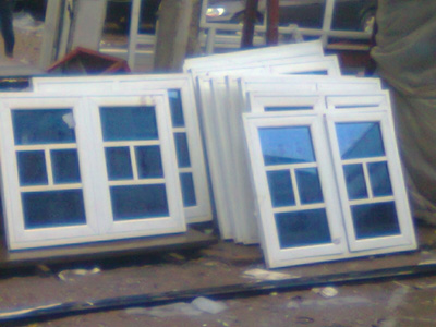 Aluminium fabricator in lagos nigeria facts about nigeria for Nigeria window design