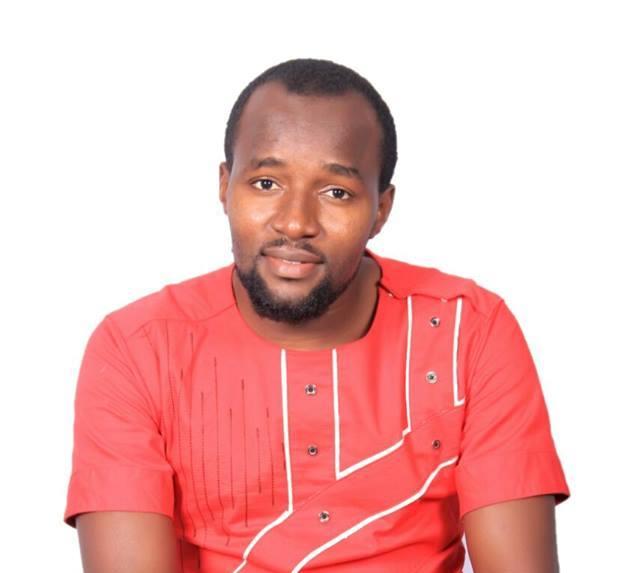 David Anegbu