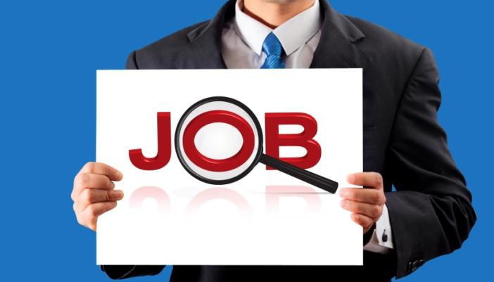 Nigeria Job Opportunities